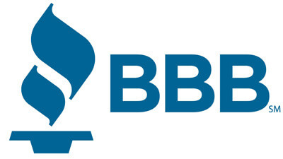 Image result for bbb